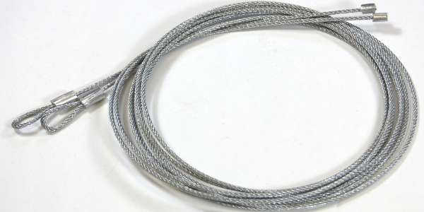 garage_door_cable_LRG